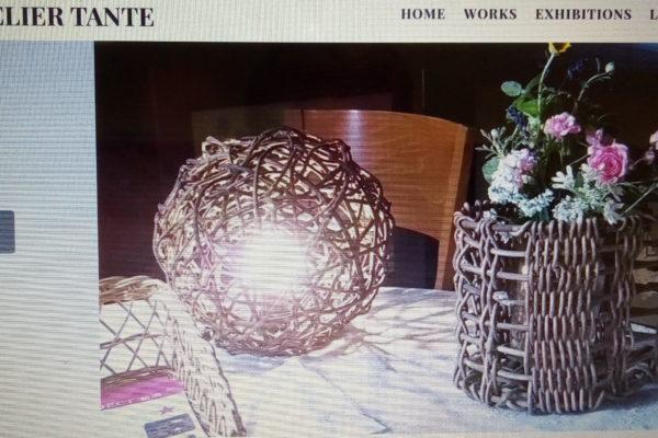 AtelierTante.com